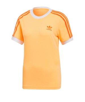 adidas-originals-3-stripes-t-shirt-damen-orange-lifestyle-textilien-t-shirts-ed7475.jpg