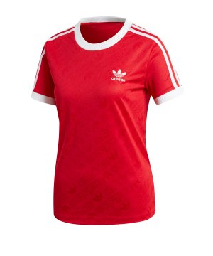 adidas-originals-3-stripes-t-shirt-damen-rot-lifestyle-textilien-t-shirts-ed7488.jpg