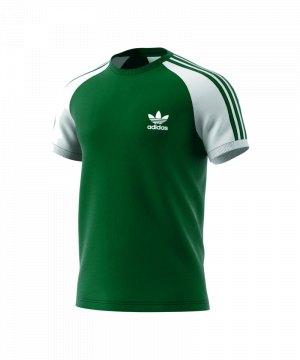 adidas-originals-3-stripes-tee-t-shirt-gruen-style-mode-trend-lifestyle-shirt-sportstyle-cw1206.jpg