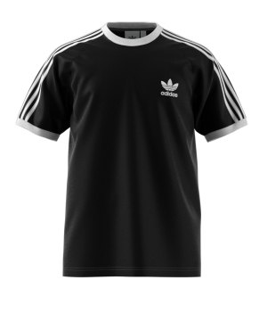 adidas-originals-3-stripes-tee-t-shirt-schwarz-adidas-cw1202.jpg