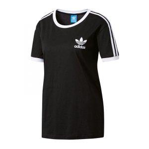 adidas-originals-3-stripes-tee-t-shirt-schwarz-shirt-shortsleeve-kurzarm-damen-women-frauen-ay4619.jpg
