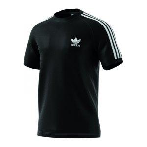 adidas-originals-3-stripes-tee-t-shirt-schwarz-style-mode-trend-lifestyle-shirt-sportstyle-cw1202.jpg