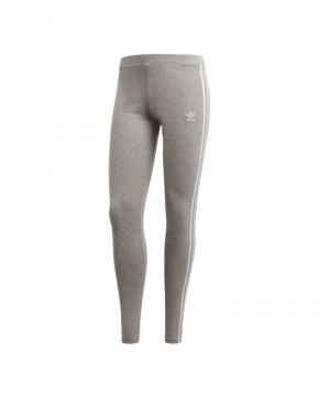 adidas-originals-3-stripes-tight-damen-grau-lifestyle-freizeit-bekleidung-cy4761.jpg