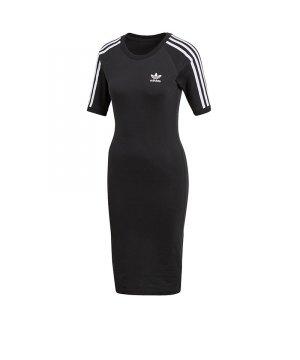 adidas-originals-3s-dress-kleid-damen-schwarz-lifestyle-freizeitkleidung-alltagskleidung-streetwear-cy4748.jpg