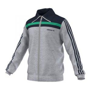 adidas-originals-83-europa-summer-jacke-lifestylejacke-freizeitjacke-men-herren-maenner-grau-blau-s18702.jpg