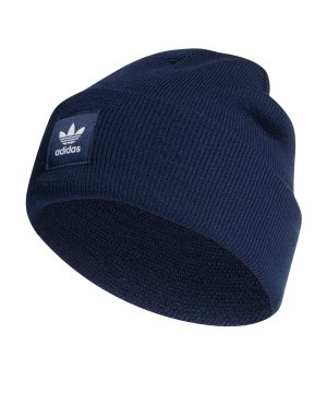adidas-originals-ac-cuff-knit-beanie-muetze-blau-lifestyle-textilien-hosen-kurz-ed8713.jpg