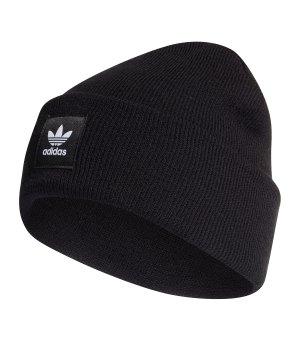 adidas-originals-ac-cuff-knit-beanie-muetze-schwarz-lifestyle-textilien-hosen-kurz-ed8712.jpg