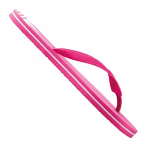 adidas-originals-adi-sun-zehentrenner-damen-pink-frauen-flip-flops-zehensandalen-damen-women-bb5106.jpg