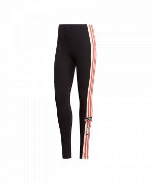 260b80a0b69cd4 adidas Leggings günstig bestellen | Originals | Trefoil | Damen ...
