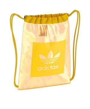 adidas-originals-adicolor-gymsack-turnbeutel-tasche-rucksack-sport-freizeit-lifestyle-gelb-aj6928.jpg