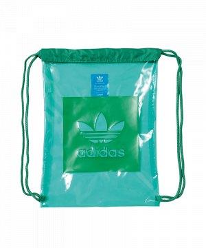 adidas-originals-adicolor-gymsack-turnbeutel-tasche-rucksack-sport-freizeit-lifestyle-gruen-aj6930.jpg