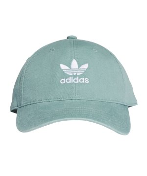 adidas-originals-adicolor-washed-cap-grau-lifestyle-caps-dv0206.jpg