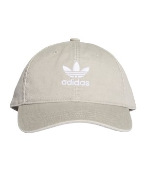 adidas-originals-adicolor-washed-cap-grau-weiss-lifestyle-caps-dv0205.jpg