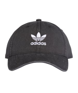 adidas-originals-adicolor-washed-cap-schwarz-weiss-lifestyle-caps-dv0207.jpg