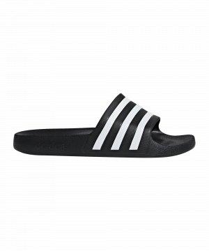 adidas-originals-adilette-aqua-badelatsche-schwarz-lifestyle-freizeit-strasse-schuhe-herren-flip-flops-f35543.jpg