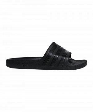 adidas-originals-adilette-aqua-badelatsche-schwarz-lifestyle-freizeit-strasse-schuhe-herren-flip-flops-f35550.jpg
