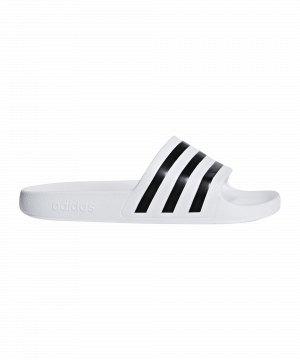 adidas-originals-adilette-aqua-badelatsche-weiss-lifestyle-schuhe-herren-zehentrenner-f35539.jpg