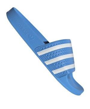 adidas-originals-adilette-badelatsche-blau-lifestyle-footwear-slides-schuhe-ee6181.jpg