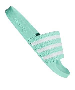 adidas-originals-adilette-badelatsche-damen-frauen-gruen-lifestyle-schuhe-damen-frauen-zehentrenner-cg6538.jpg