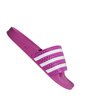 adidas-originals-adilette-badelatsche-damen-frauen-lila-lifestyle-schuhe-damen-frauen-zehentrenner-cg6539.jpg
