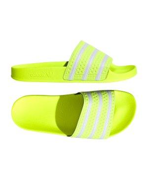 adidas-originals-adilette-badelatsche-gelb-lifestyle-schuhe-herren-flip-flops-ee6182-gallery.png