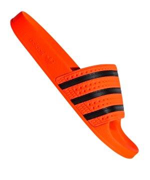 adidas-originals-adilette-badelatsche-orange-lifestyle-schuhe-herren-zehentrenner-cm8442.jpg