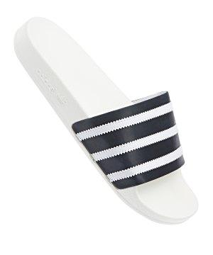 adidas-originals-adilette-badelatsche-weiss-blau-lifestyle-schuhe-herren-zehentrenner-cg6436.jpg