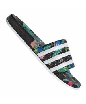 adidas-originals-adilette-damen-schwarz-equipment-badelatschen-ee4853.jpg