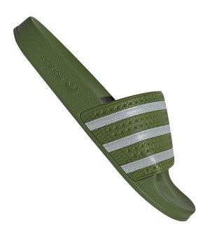 adidas-originals-adilette-gruen-equipment-badelatschen-ee6183.jpg