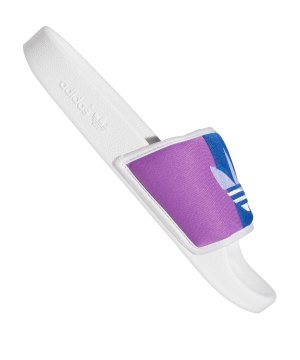 adidas-originals-adilette-pride-herren-weiss-lifestyle-schuhe-herren-flip-flops-ef2317.jpg