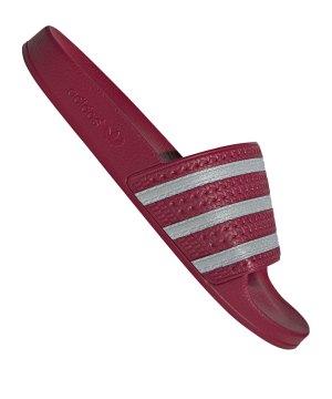 adidas-originals-adilette-rot-equipment-badelatschen-ee6184.jpg