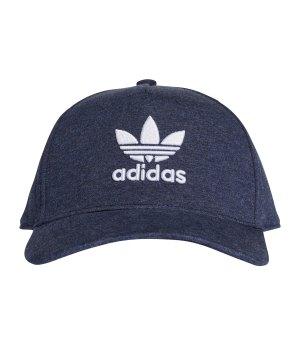 adidas-originals-aframe-cap-kappe-blau-weiss-lifestyle-caps-dv0179.jpg