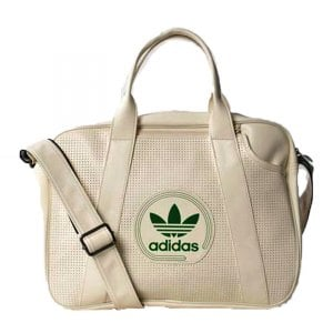 adidas-originals-airliner-perforated-tasche-weiss-lifestyle-freizeit-bag-streetwear-alltag-equipment-acessoires-ay7884.jpg
