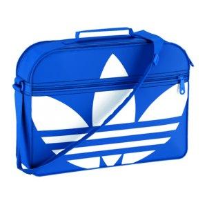 adidas-originals-airliner-trefoil-tasche-lifestylebag-schultertasche-freizeitttasche-blau-ap2953.jpg