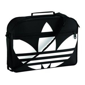 adidas-originals-airliner-trefoil-tasche-lifestylebag-schultertasche-freizeitttasche-schwarz-ap2954.jpg