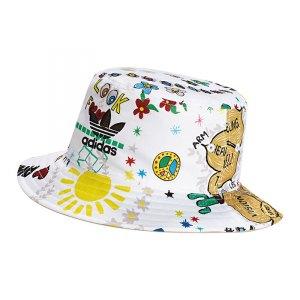 adidas-originals-artist-bucket-hat-hut-cap-muetzen-lifestlye-freizeit-bekleidung-ao2364.jpg