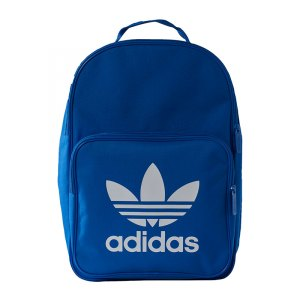 adidas-originals-backpack-classic-rucksack-blau-equipment-ausstattung-ausruestung-freizeit-aufbewahrung-rucksack-bk6722.jpg