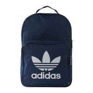 adidas-originals-backpack-classic-rucksack-blau-equipment-ausstattung-ausruestung-freizeit-aufbewahrung-rucksack-bk6724.jpg