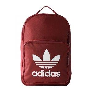adidas-originals-backpack-classic-rucksack-rot-equipment-ausstattung-ausruestung-freizeit-aufbewahrung-rucksack-bp7303.jpg