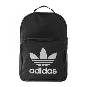 adidas-originals-backpack-classic-rucksack-schwarz-equipment-ausstattung-ausruestung-freizeit-aufbewahrung-rucksack-bk6723.jpg