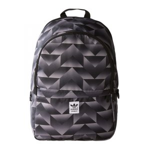 adidas-originals-backpack-essential-soccer-rucksack-bag-fussball-freizeit-lifestyle-schwarz-aj7053.jpg