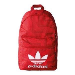 adidas-originals-backpack-football-rucksack-rot-tasche-stauraum-sportausstattung-freizeit-lifestyle-ao0024.jpg