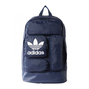 adidas-originals-backpack-patch-rucksack-blau-lifestyle-freizeit-equipment-ausstattung-bag-tasche-ay7883.jpg