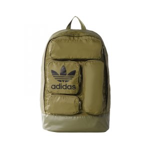 adidas-originals-backpack-patch-rucksack-khaki-lifestyle-freizeit-equipment-ausstattung-bag-tasche-ay7882.jpg