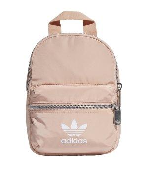 adidas-originals-backpack-rucksack-mini-rosa-lifestyle-taschen-ed5870.jpg