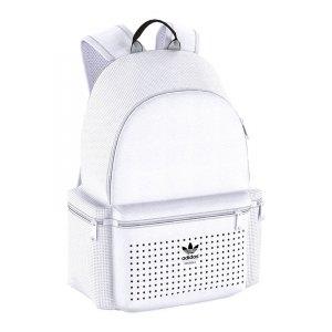adidas-originals-backpack-tennis-rucksack-weiss-lifestyle-freizeit-equipment-tasche-stauraum-ao4186.jpg