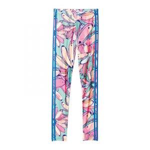 adidas-originals-banana-3-stripes-lifestyle-bekleidung-rio-de-janeiro-multicolor-damen-aj88070.jpg