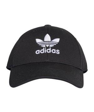 adidas-originals-baseball-trefoil-cap-schwarz-lifestyle-caps-ec3603.jpg