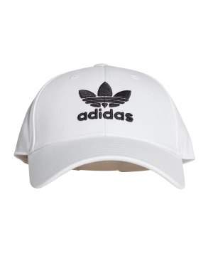 adidas-originals-baseball-trefoil-cap-weiss-lifestyle-caps-fj2544.jpg