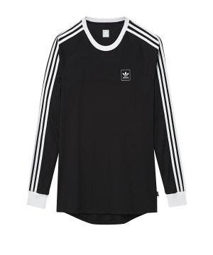 adidas-originals-beckenbauer-sweatshirt-schwarz-lifestyle-textilien-freizeit-sweatshirts-du8394.jpg